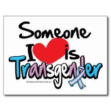 2015-11-18-1447864201-3448447-Transgender.jpg