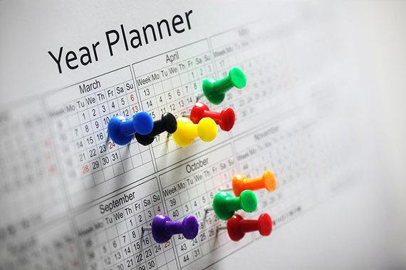 2015-11-18-1447869255-5817075-yearendplanningbusinessgrowth.jpg
