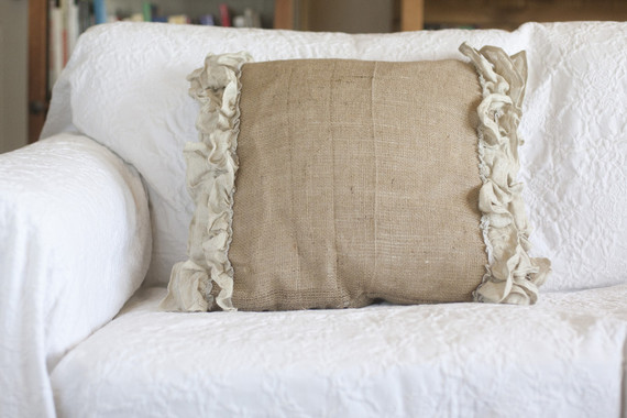 2015-11-18-1447870576-6907847-soft_burlap_pillow_tan_ruffles_edging_medium_1024x1024.jpg