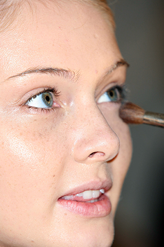 15 Common Eyebrow Mistakes You're Probably Making | HuffPost Life