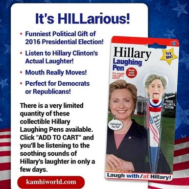 2015-11-18-1447880216-4069198-Hilary.jpg