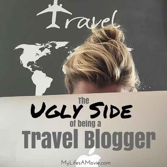 2015-11-18-1447884688-5168807-TheUglySideofBeingaTravelBlogger.jpg