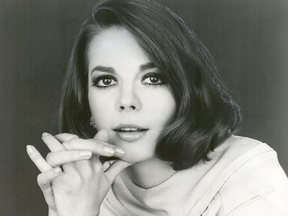 What Really Happened the Night Natalie Wood Died | HuffPost