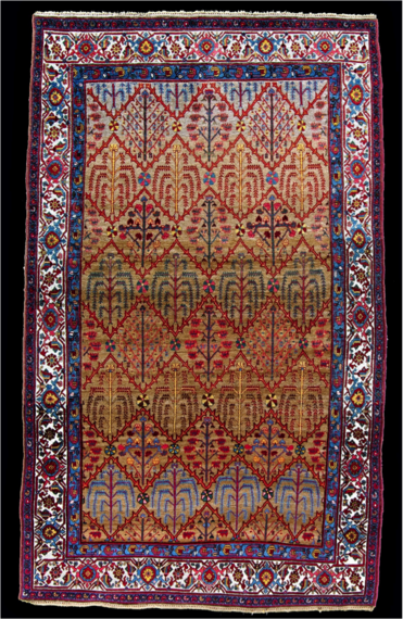 2015-11-19-1447901793-3068157-Rugs2.png