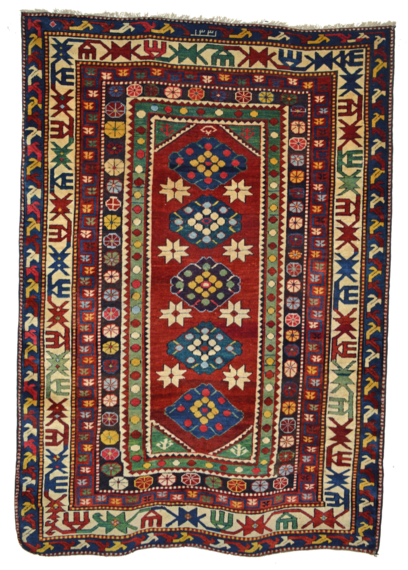 2015-11-19-1447901882-1004253-Rugs4.png