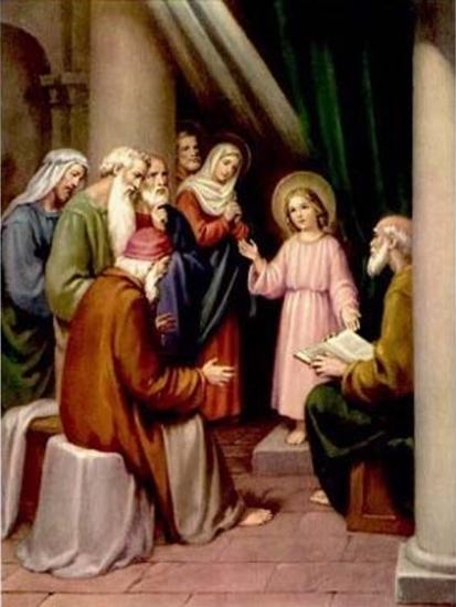 2015-11-19-1447913272-3590102-jesus.jpg