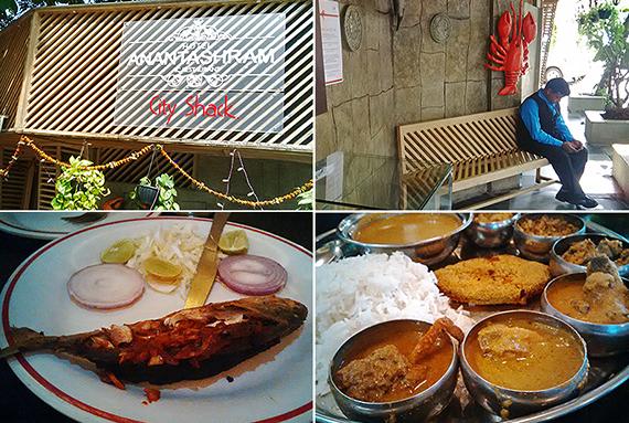 2015-11-19-1447915959-3391707-Goa2.jpg