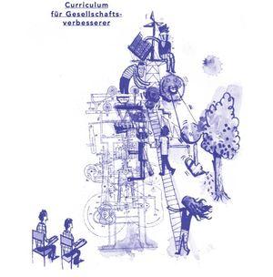 2015-11-19-1447940371-3610550-CurriculumfrGesellschaftsverbesserer.jpg