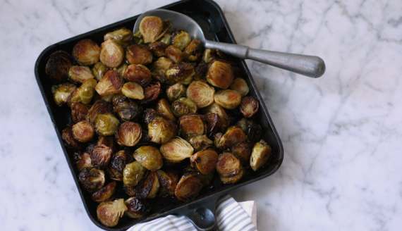 2015-11-19-1447943782-8207664-PureWow_Spicy_Roasted_Brussells_Sprouts_745x430.png
