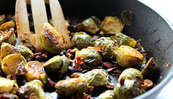 2015-11-19-1447943897-7283995-Brussels_Sprouts_with_Bacon_745_x_4301.jpg
