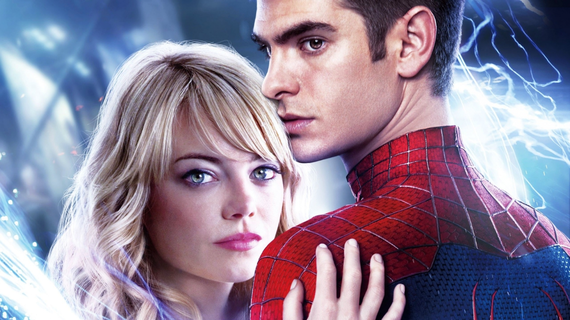 2015-11-19-1447944158-8524044-spiderman.png
