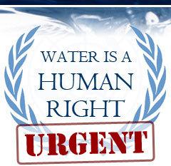 2015-11-19-1447946028-1768965-waterhumanright.jpg