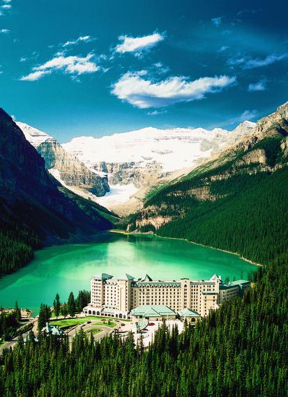 2015-11-19-1447947880-995826-hotelviews07.jpg