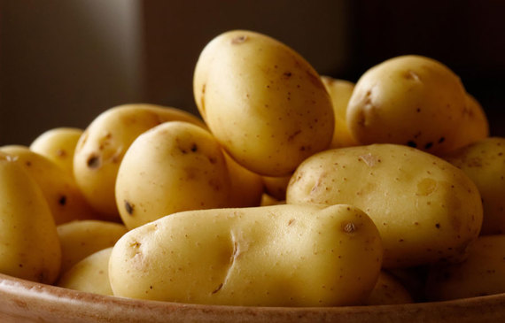 2015-11-19-1447964228-9744833-PotatoStk.jpg