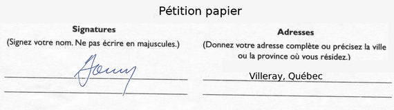 2015-11-19-1447966222-5536657-petition_papier_gouvCA_exemple_signature.jpg