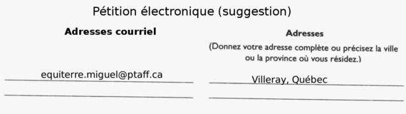 2015-11-19-1447966266-6515696-petition_electronique_gouvCA.jpg