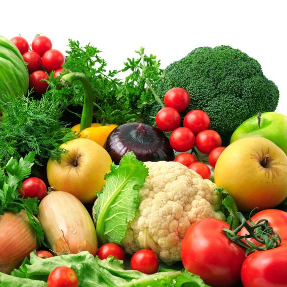 2015-11-19-1447968109-7180202-Fruit__vegs_assortment.jpg