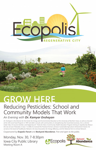 2015-11-19-1447974288-8133099-EcopolisForum_ReducingPesticides_Nov2015.jpg
