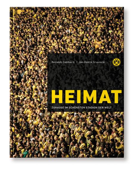 2015-11-20-1448006679-8338970-HEIMAT_Cover.jpg