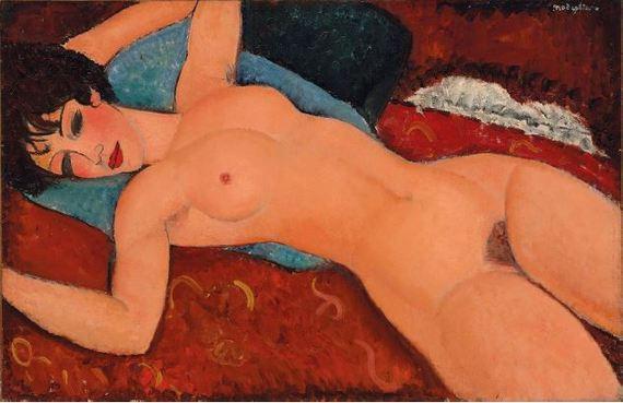 2015-11-20-1448030808-1388139-Modigliani22Nucouch221704millionsChristies.jpg