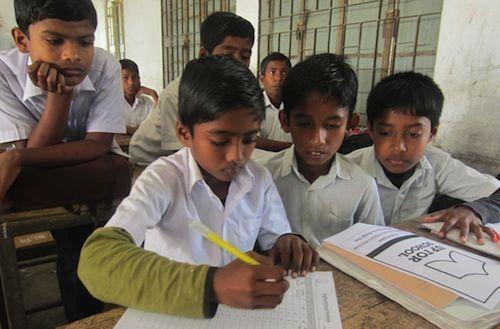 2015-11-20-1448038170-1904287-WVBangladesh.jpg