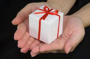 2015-11-20-1448040442-7764649-Giving_a_gift.jpg
