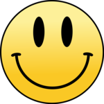 2015-11-20-1448040728-975796-Mr._Smiley_Face.png