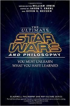 2015-11-20-1448042501-1850947-UltimateStarWarsandPhilosophy.jpg