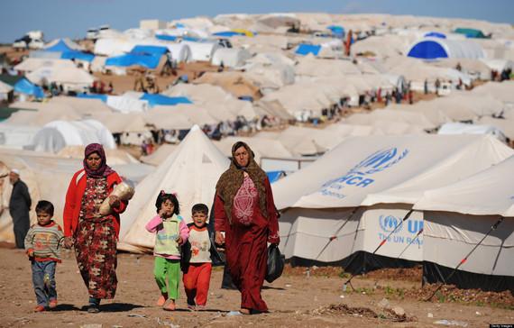 2015-11-20-1448044116-5460213-syriarefugees.jpg