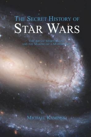 2015-11-20-1448052701-9053750-SecretHistoryofStarWars.jpg