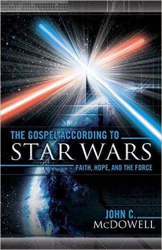 2015-11-20-1448052842-6179708-TheGospelAccordingtoStarWars.jpg
