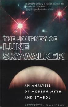 2015-11-20-1448052883-1653474-JourneyofLukeSkywalker.jpg
