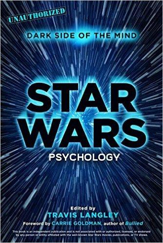 2015-11-20-1448052935-7612928-StarWarsPsychologyDarkSideofMind.jpg