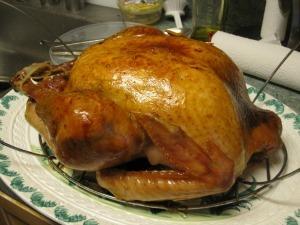 2015-11-20-1448058832-1969636-turkey300.jpg