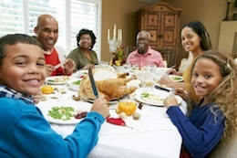 2015-11-20-1448062117-8601822-Thanksgivingdinner.jpg