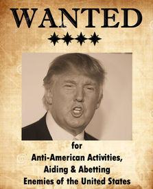 2015-11-21-1448113102-6806655-wantedposterTrump.jpg