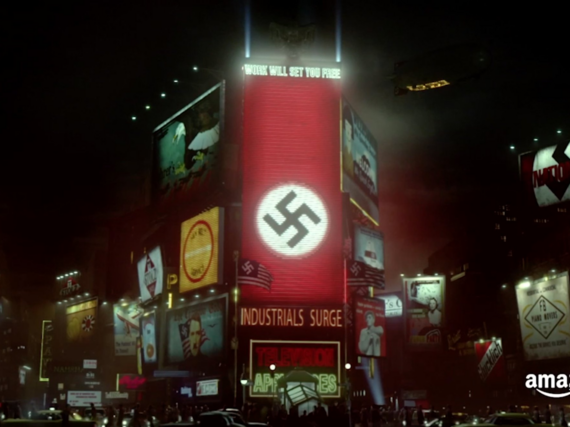 2015-11-21-1448128091-1563621-maninthehighcastle.png