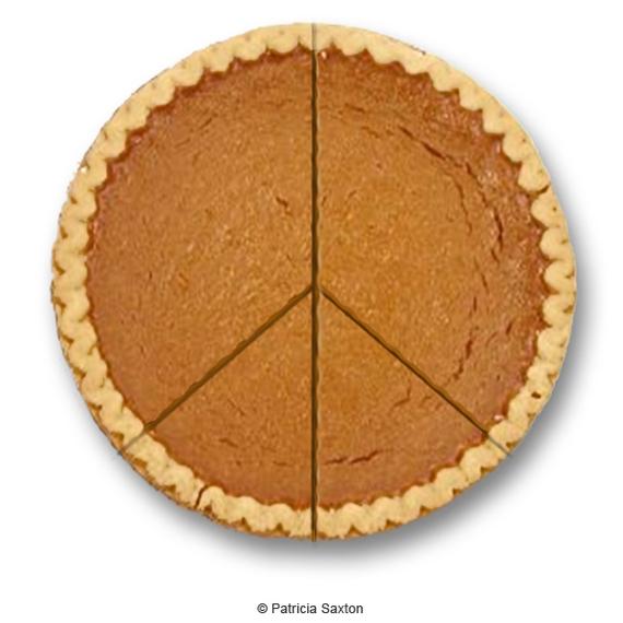 2015-11-21-1448150339-1910711-peace_pumpkinpie2.jpg