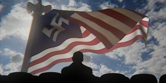 2015-11-22-1448161015-9416053-TheManintheHighCastle.jpg