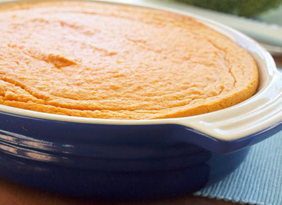2015-11-22-1448199169-4603667-carrotsouffle.jpg
