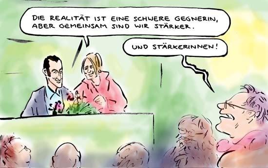 2015-11-22-1448200818-7190110-ParteitagderGrnen.jpg