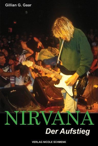 2015-11-22-1448205722-4184080-Nirvana.jpg