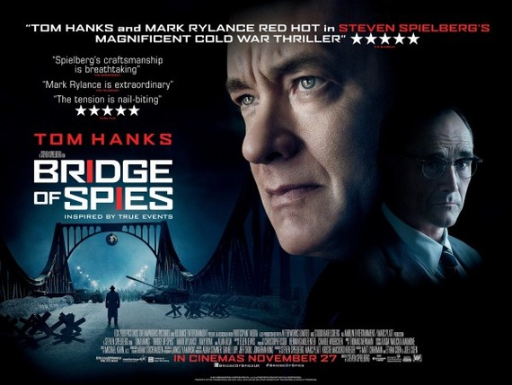 2015-11-22-1448209891-6386910-BRIDGEOFSPIES.jpg