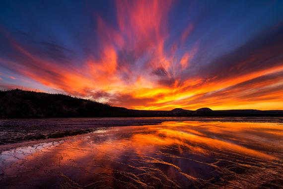 2015-11-22-1448221483-1746568-Yellowstone_Sunset_GrandPris_091115.jpg