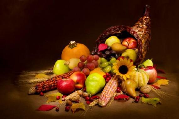 2015-11-22-1448221634-2620120-thanksgivday.jpg