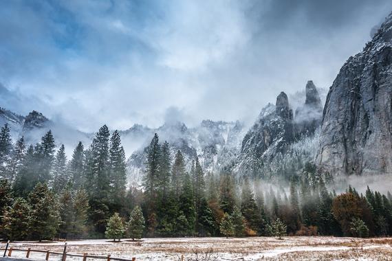2015-11-22-1448224361-1747092-MistyMountains_Yosemite.jpg