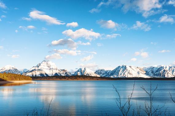 2015-11-22-1448224625-714162-Teton_Mountains_060311.jpg