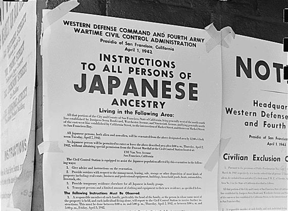 2015-11-22-1448227456-5813515-Posted_Japanese_American_Exclusion_Order.jpg
