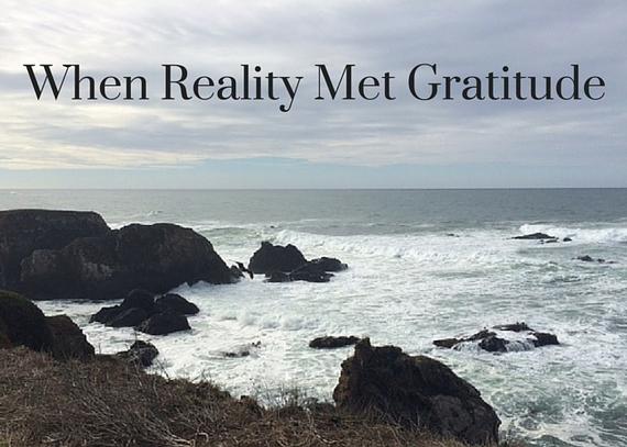 2015-11-22-1448230110-7075323-WhenRealityMetGratitude.jpg