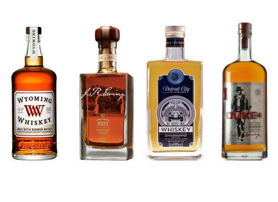 2015-11-22-1448234390-5464843-whiskey.jpg